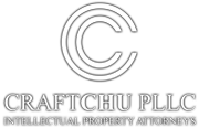 Intellectual Property Attorneys | Houston, TX |